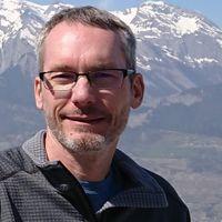 Profile image of Daniel-Flueck