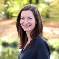 Profile image of Rebecca_8492